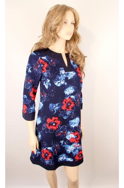Платье CHARUTTI (Россия)