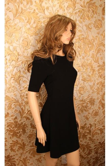 Платье VILA (Дания)