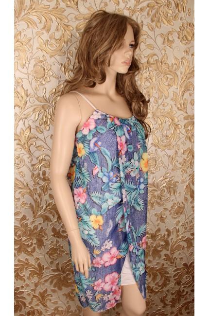 Платье EVERIS (Италия)