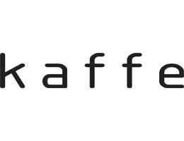 Одежда Kaffe