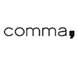 Одежда COMMA
