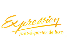 Французская одежда от Expression
