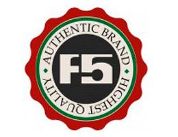 Одежда от F5 (ф5)