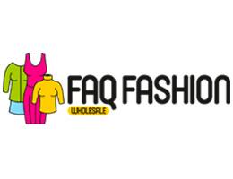 Одежда FAQ FASHION