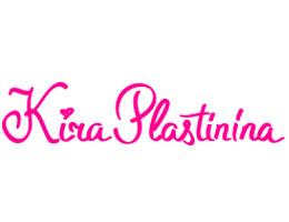 Одежда и платья Кира Пластинина