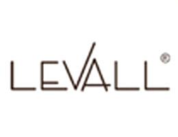 Одежда LEVALL - Новосибирское производство