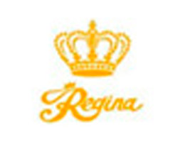 Одежда и платья Regina