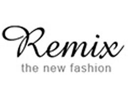 Одежда и платья от Remix