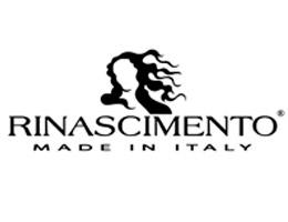 Итальянская одежда RINASCIMENTO