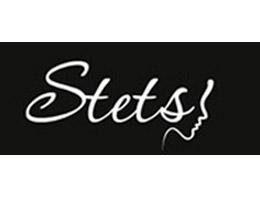 Одежда Stets