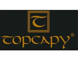 Одежда Topcapy