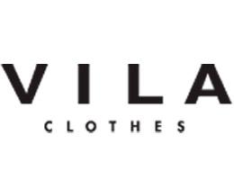 Платья и одежда VILA