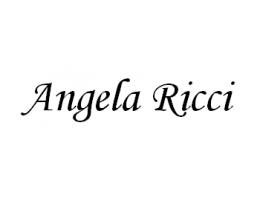 Женская одежда от Angela Ricci