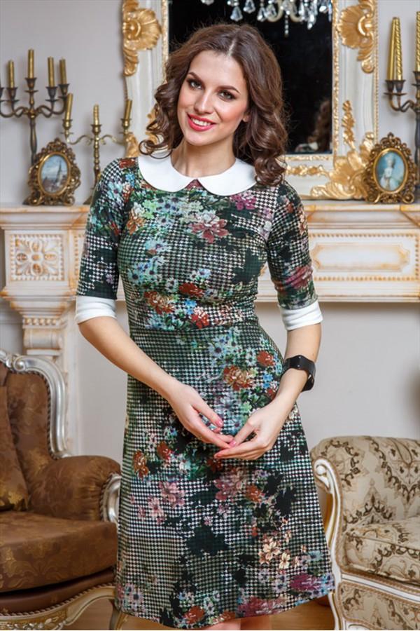 Красиво Платья Красноярск